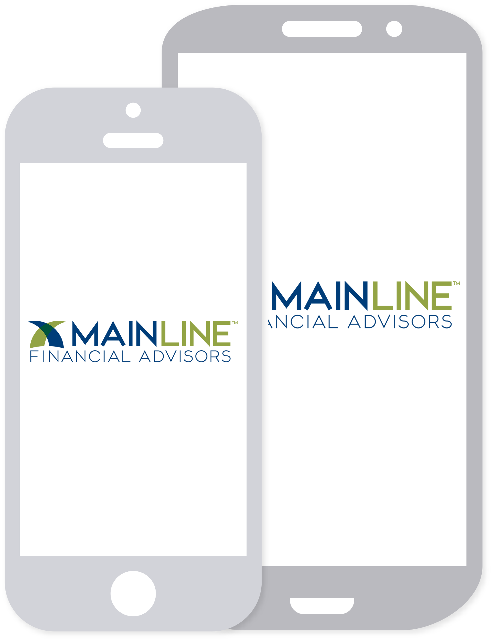 Holistic wealth management wealth financial advisory services llc - Download Our App