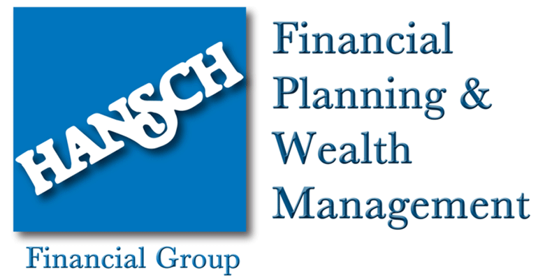 Hansch Financial Group - San Juan Capistrano, CA