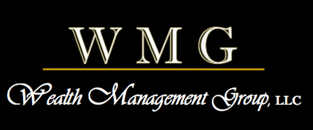 Wealth Management Group, LLC - Cumberland, WI
