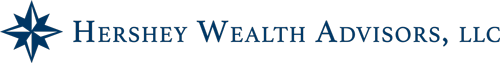 Hershey Wealth Advisors, LLC - Hershey, PA