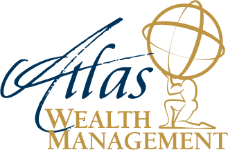 Atlas Wealth Management - Frankfort, IL