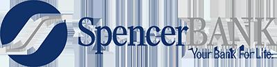 Spencer Bank - Southbridge, MA