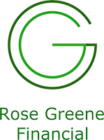 Rose Greene Financial - Santa Monica, CA