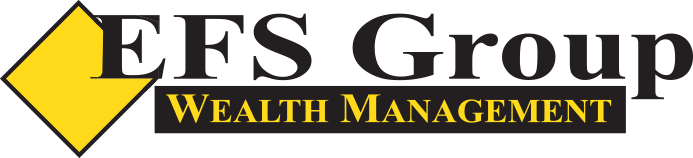 EFS GROUP WEALTH MANAGEMENT - Sioux City, IA