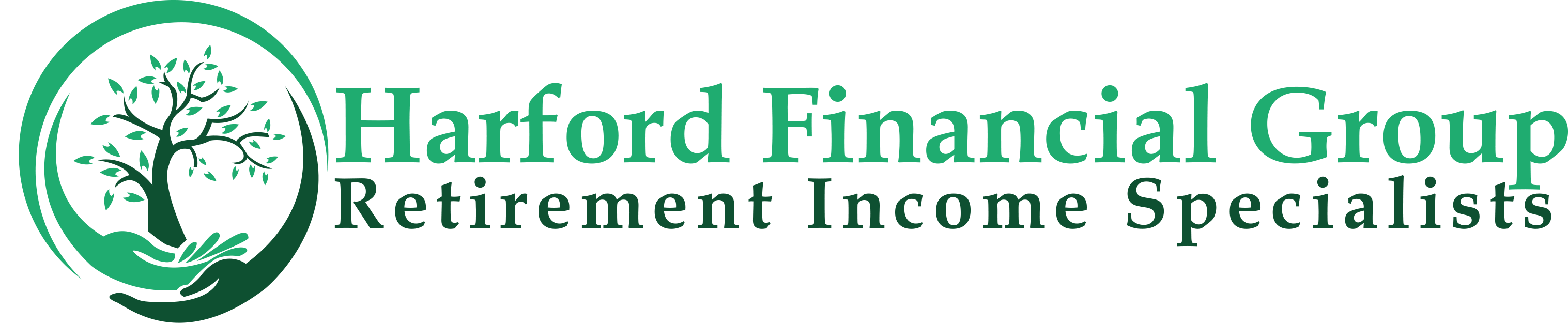 Harford Financial Group - Bel Air, MD
