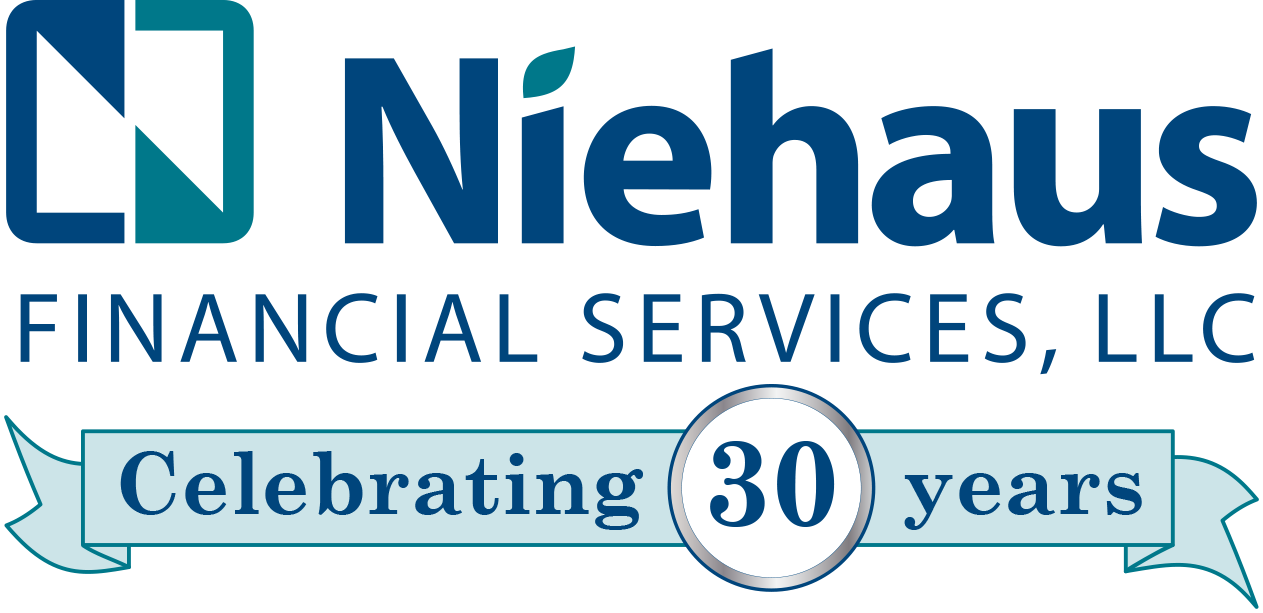 Niehaus Financial Services, LLC - Cincinnati, OH