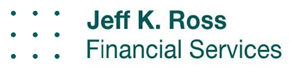 Jeff K. Ross Financial Services - Kalamazoo, MI