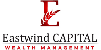 Eastwind Capital Wealth Management - Westerville, Ohio