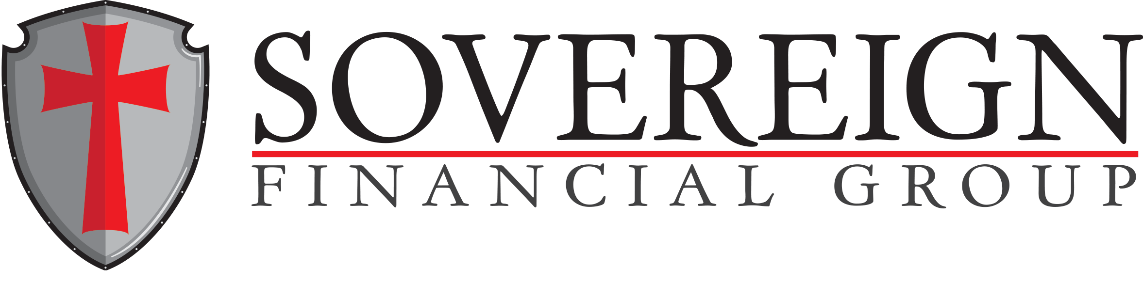 Sovereign Financial Group, LLC, Green Bay, WI