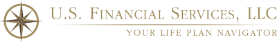 U.S. Financial Services, LLC,
