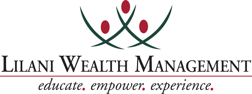Lilani Wealth Management - Roseville, CA