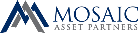 Mosaic Asset Partners - Towson,MD
