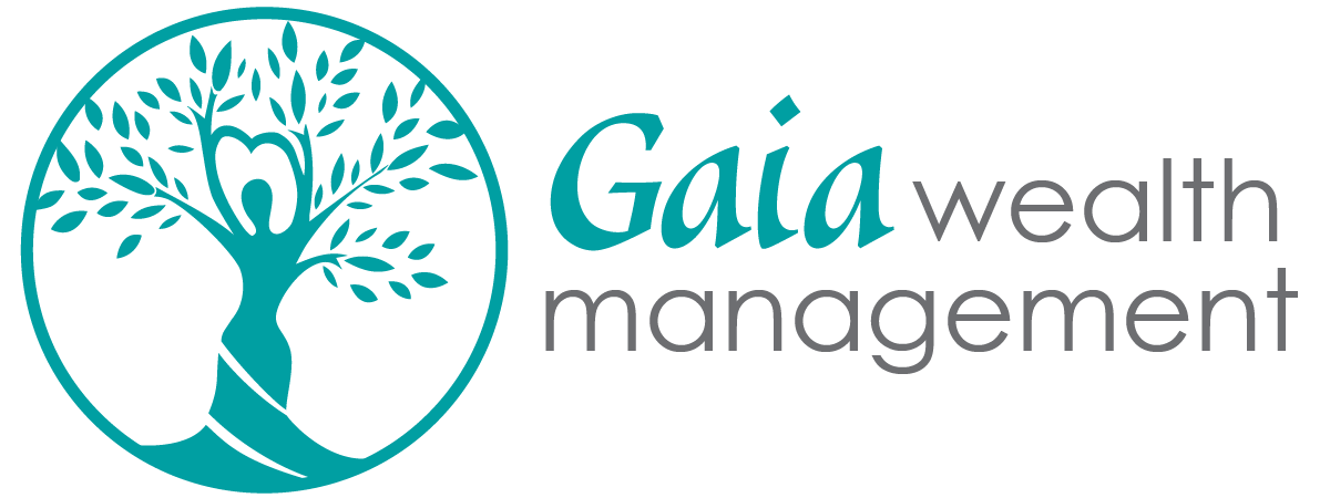 Gaia Wealth Management - Denver, CO