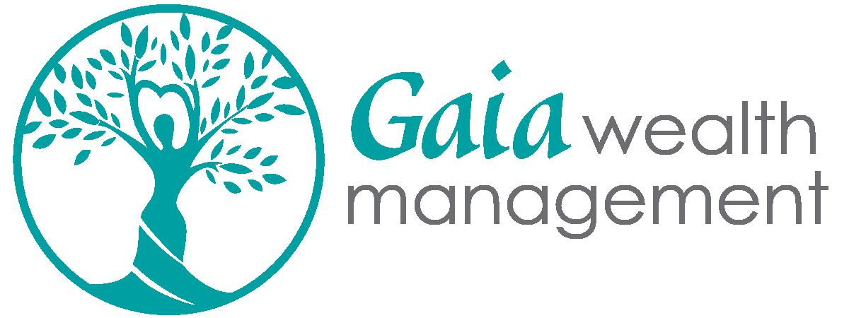 Gaia Wealth Management - Denver, CO