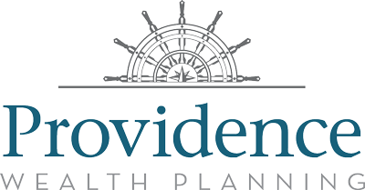Providence Wealth Planning