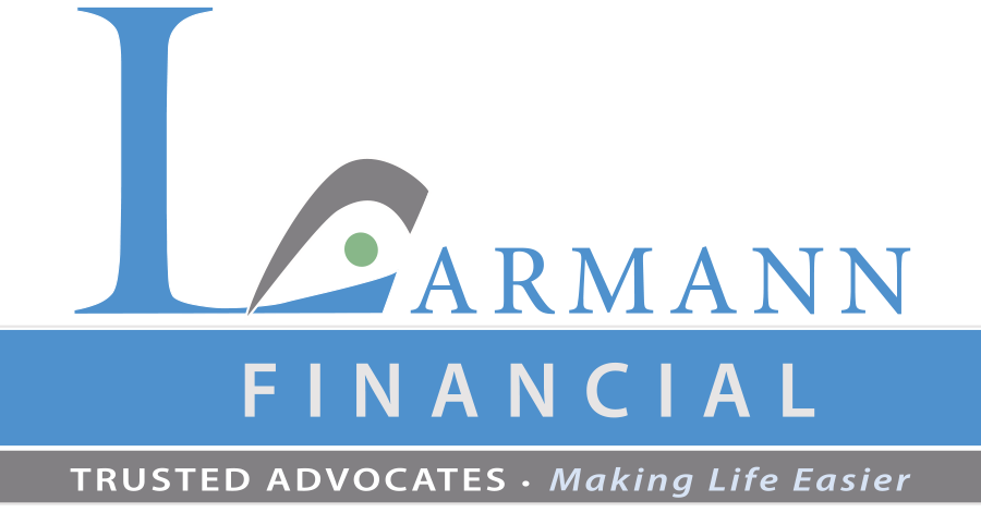 Larmann Financial- Cincinnati, OH
