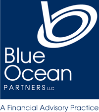 Blue Ocean Partners, LLC - Vienna, VA
