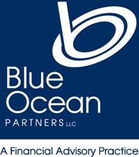 Blue Ocean Partners, LLC - Vienna, VA