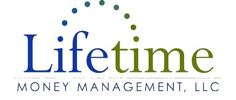 Lifetime Money Management, LLC - Auburn Hills, MI