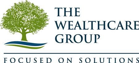 McGarvey Financial Group - East Alton, IL