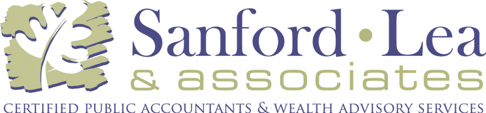Sanford, Lea & Associates