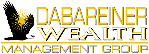 Dabareiner Wealth Management Group - Hardy, VA