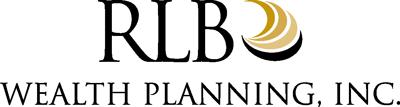 RLB Wealth Planning, Inc. - Garden City, NY