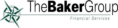 The Baker Group - Southfield, MI