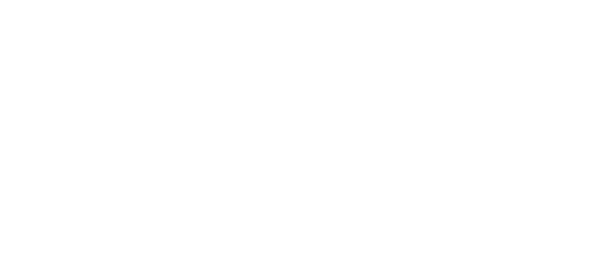ISC Financial Advisors