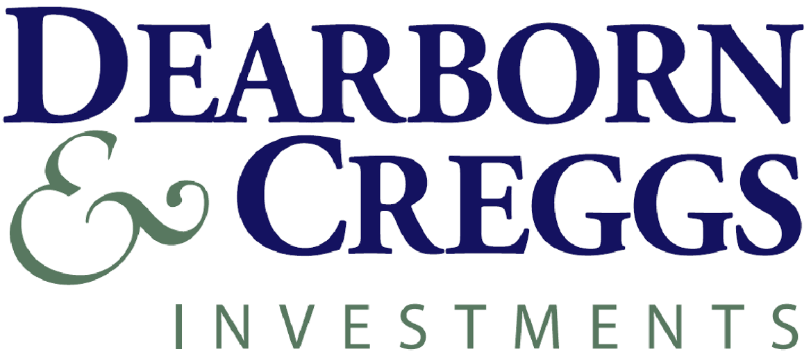 Dearborn & Creggs Investments - Sugar Land, TX
