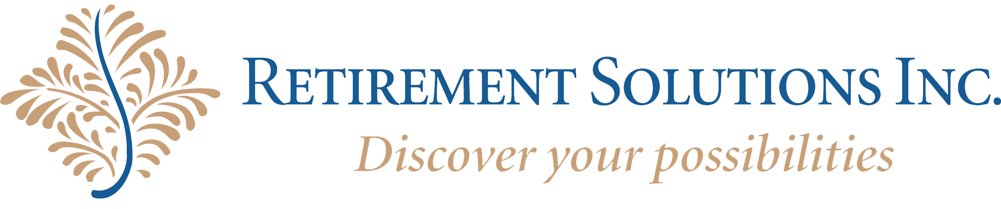 Retirement Solutions, Inc. - Carlsbar, CA