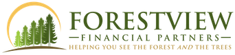 Forestview Financial Partners - Delaware, OH