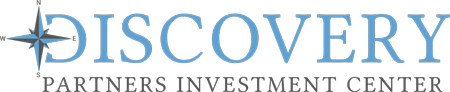 Discovery Partners Investment Center - Union City, TN