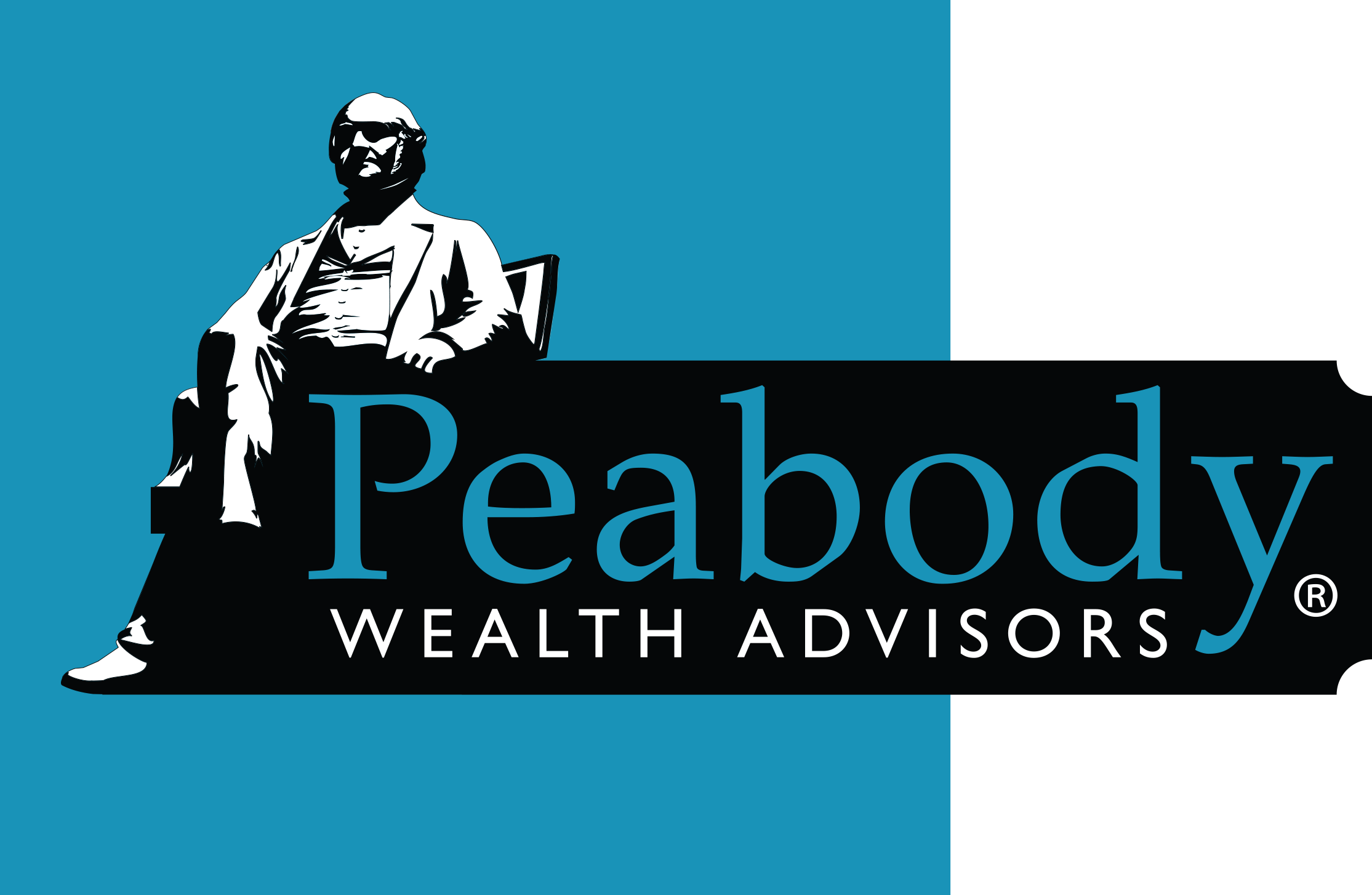 Peabody Wealth Advisors - Danvers, MA
