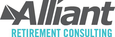 Alliant Retirement Services - New York, NY