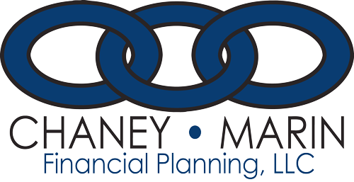 Chaney & Marin Financial Planning