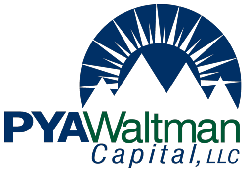 PYA Waltman Capital, LLC - Knoxville, TN