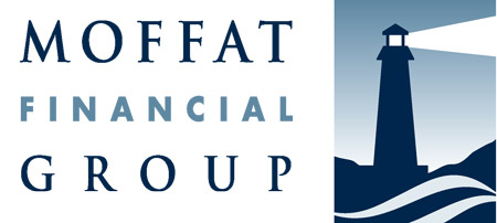 Moffat Financial Group - Bonsall, CA