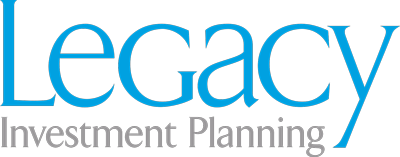 Legacy Investment Planning - Franklin, TN