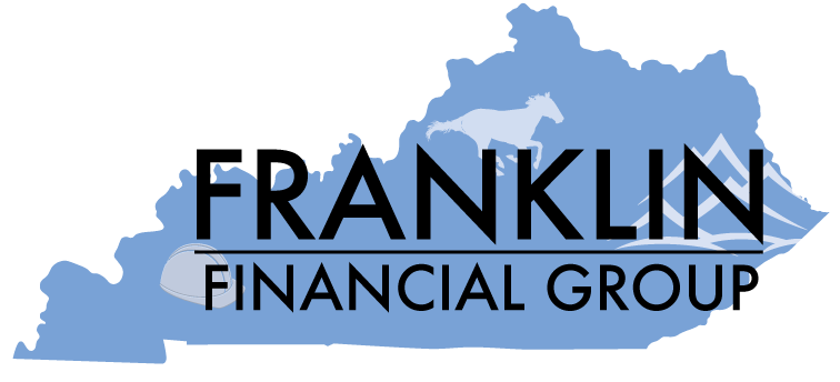 Franklin Financial Group - Madisonville, KY