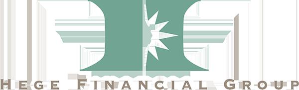 Hege Financial Group - Winston-Salem, NC