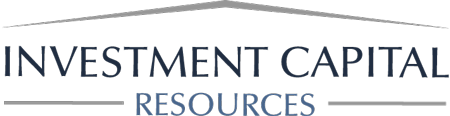 Investment Capital Resources - San Diego, CA