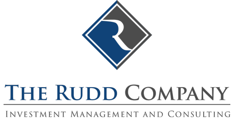 The Rudd Company, LLC - Fort Worth, TX