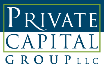 Private Capital Group, LLC - West Hartfod, CT