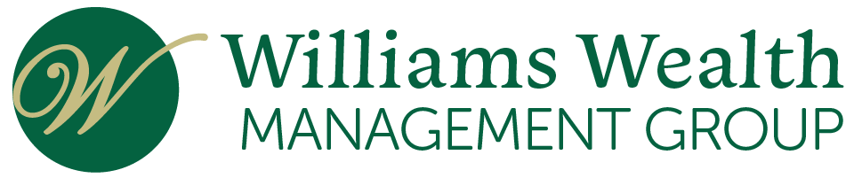 Williams Wealth Management Group - Bradenton, FL