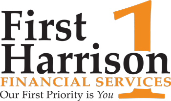 First Harrison Financial Services - Corydon, IN