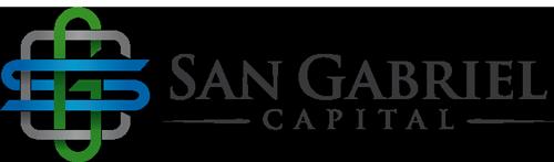 San Gabriel Capital - Cedar Park, TX