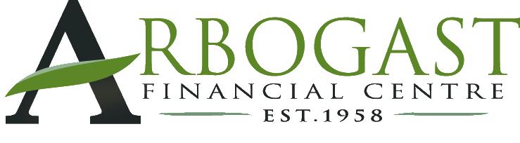 Arbogast Financial - Arbogast, FL