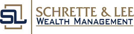 Schrette & Lee Wealth Management - Coeur d' Alene, ID