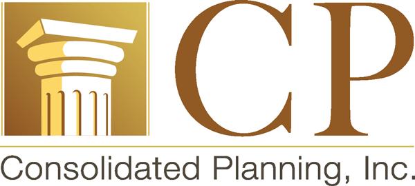 Consolidated Planning, Inc. - Evans, Georgia